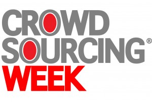 Crowdsourcing Week