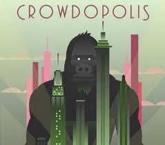 crowdopolis