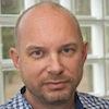 Darren Westlake - crowdcube