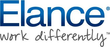 elance-logo-work-diff-CMYK