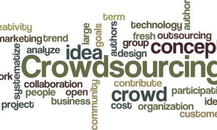Why Crowdsource?