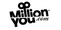 Million you logo