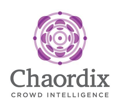 Webinar: Crowdsourcing for Global Innovation