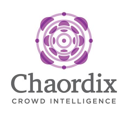 cx-web-logo