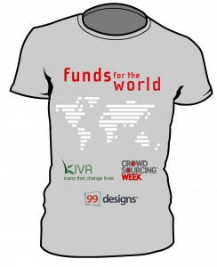 funds for the world