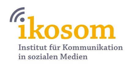 ikosom logo