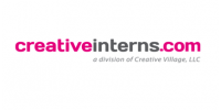 creativeinterns logo