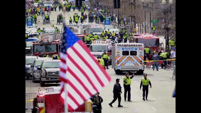 130415062528_boston marathon