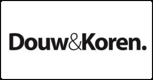 Douw-Koren-logo1