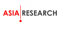 Asia Research logo
