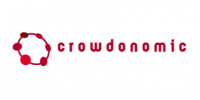 Crowdonomic logo