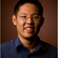 Yinglan Tan - Sequoia Capital