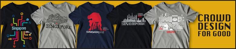 shirts780x162