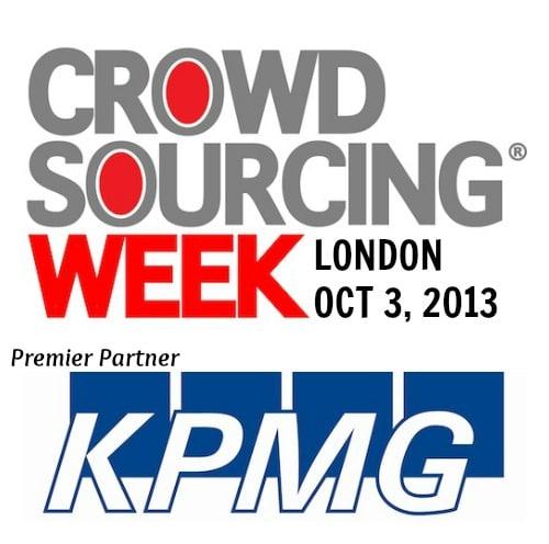 CSW + KPMG