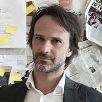 Bruno Pellegrini Userfarm