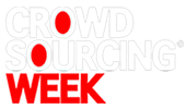 Crowdsourcing We