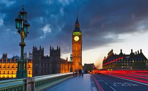 london_cth