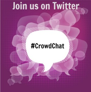 CSW-Crowd-chat