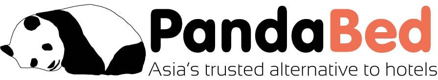 New-Logo-May-2013