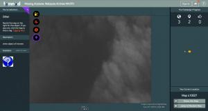 screen-shot-2014-03-14-at-1-34-20-pm
