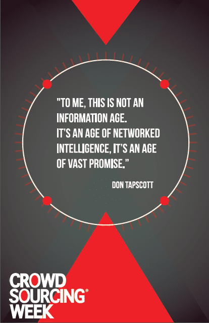 tapscott quote jpeg for web