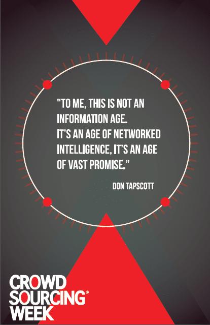 tapscott quote jpeg for web