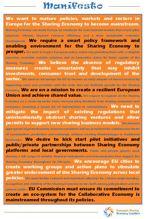 Manifesto-European-Sharing-Economy-Coalition