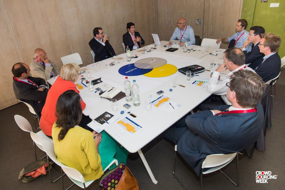 Roundtable 1