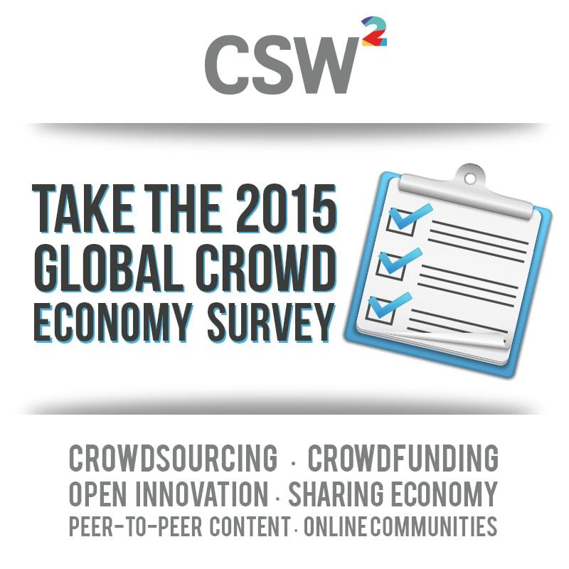 CrowdfundingSurvey_2