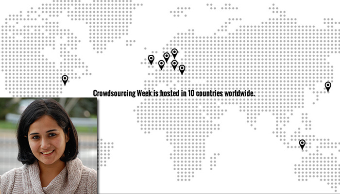 priti-ambani-crowdsourcing-week