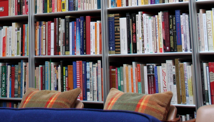 top-crowdsourcing-books-for-executives
