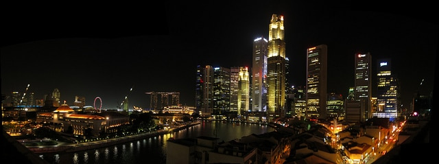 Singapore-creative-commons-flickr