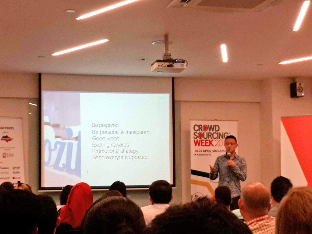 CSW-Global-Startup-Workshop