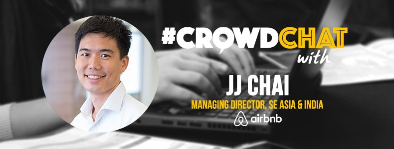 CrowdChat 790x300 JJ Chai