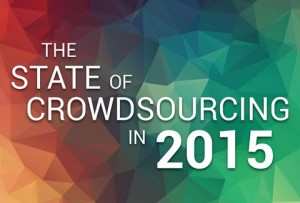 Crowdsourcing Trend Report 2015 Website Small Banner