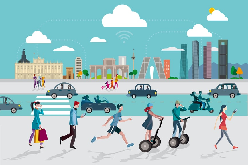 this-week-in-crowdsourcing-smart-cities