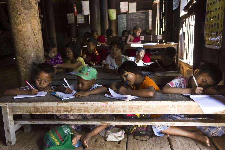 what-is-the-future-of-education-in-asia