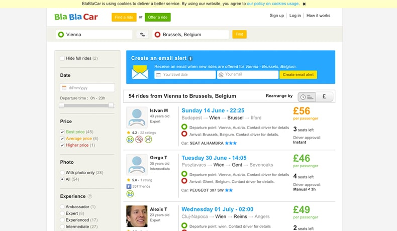 10-ridesharing-apps-crowdsourcing-blablacar