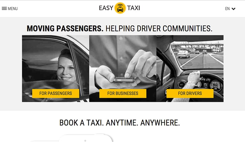 10-ridesharing-apps-crowdsourcing-easytaxi