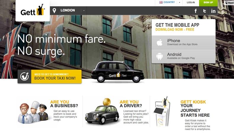 10-ridesharing-apps-crowdsourcing-gettaxi