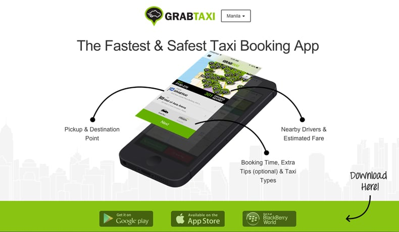 10-ridesharing-apps-crowdsourcing-grabtaxi