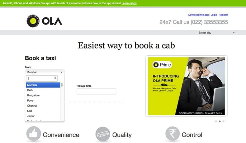 10-ridesharing-apps-crowdsourcing-olacab