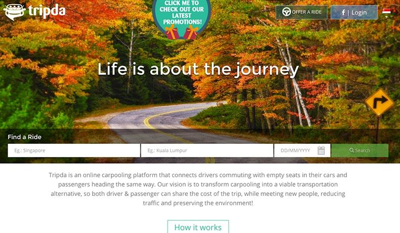 10-ridesharing-apps-crowdsourcing-tripda