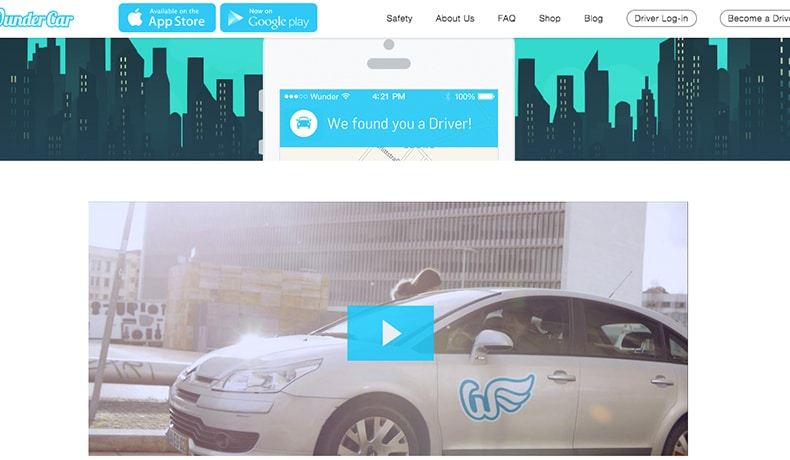 10-ridesharing-apps-crowdsourcing-wundercar