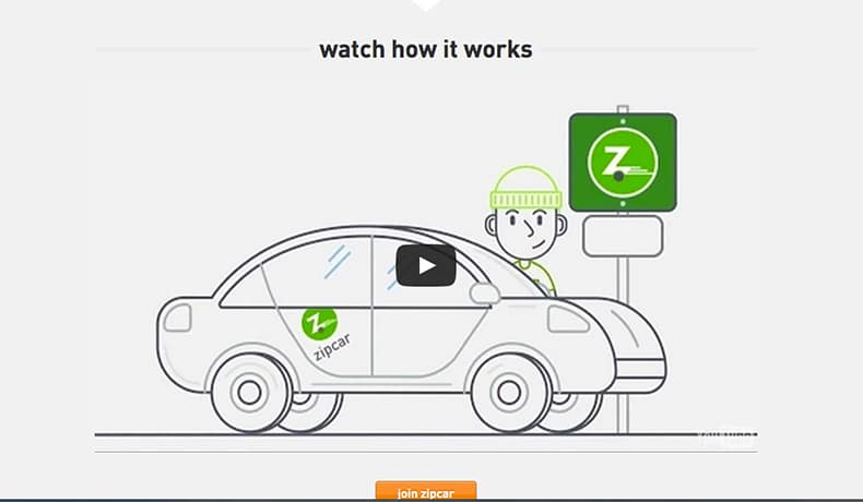 10-ridesharing-apps-crowdsourcing-zipcar