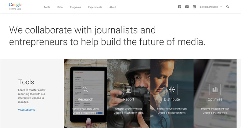 crowdsourced-news-platforms-googlenewslabs