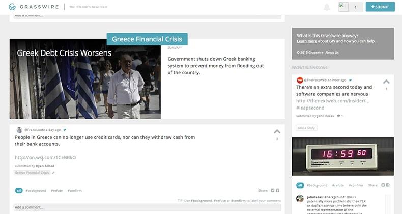 crowdsourced-news-platforms-grasswire