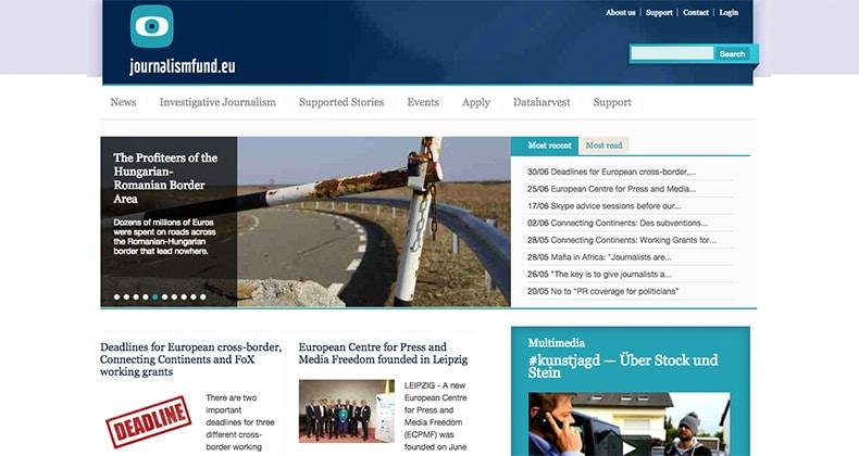 crowdsourced-news-platforms-journalismeubrussels