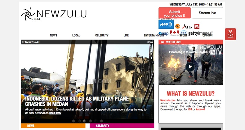 crowdsourced-news-platforms-newzulu