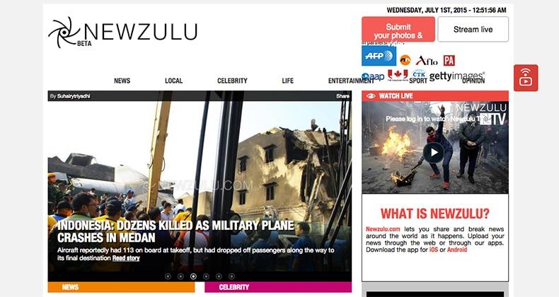 crowdsourced-news-platforms-newzulu